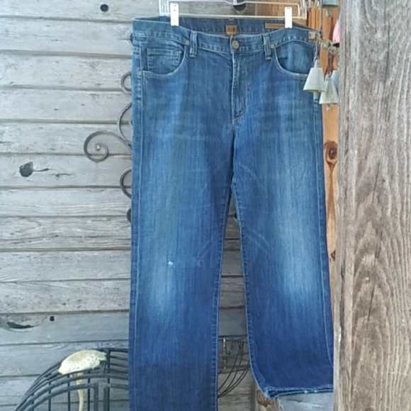 Citizens Of Humanity Other - Citizens of Humanity men's jeans